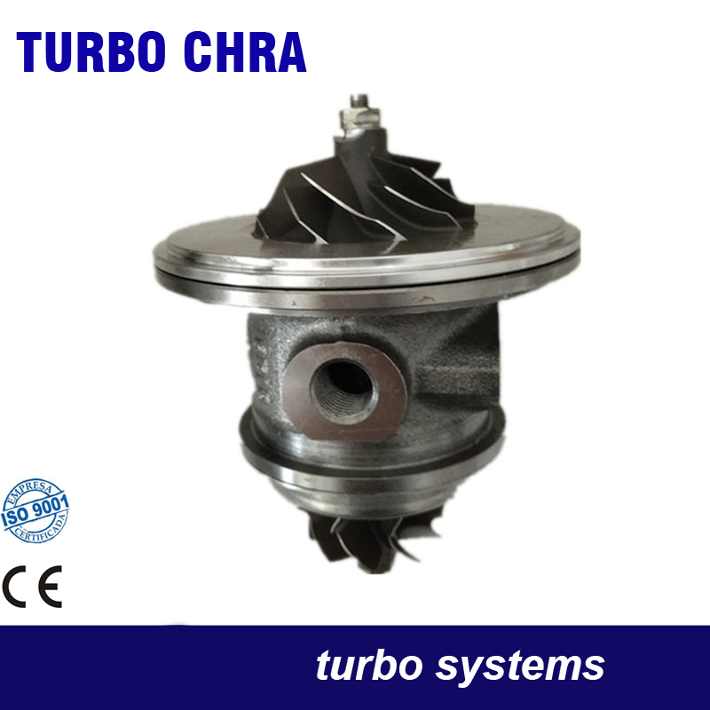 HT12-11A HT12-11B Turbo cartouche noyau 14411-1W400 14411-1W401 pour NISSAN MPV E50 Elgrand Note ISUZU Fargo Filly QD32ETI 3.2L
