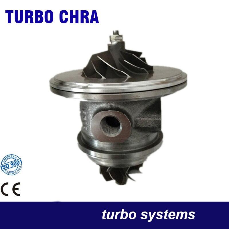 HT12-11A HT12-11B Turbo Cartridge Core  14411-1W400 14411-1W401  For NISSAN MPV E50 Elgrand Note ISUZU Fargo Filly QD32ETI 3.2L