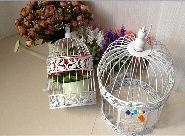 Vogelkooi In Huis : Vogelkooi muur birdsupply de webwinkel in vogelartikelen