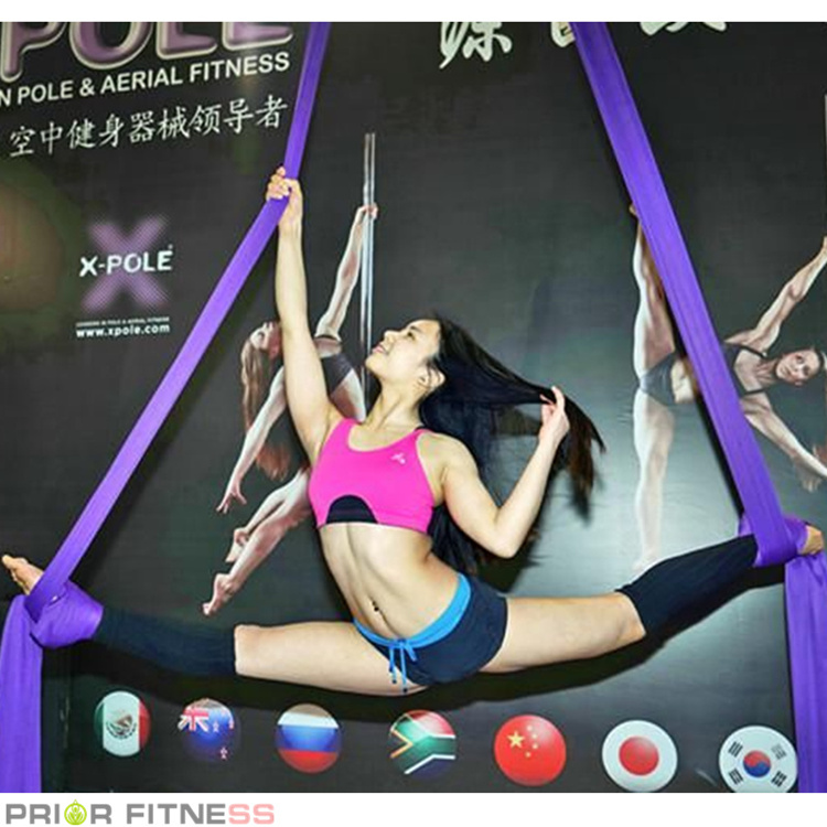 prior fitness aerial silks (11)