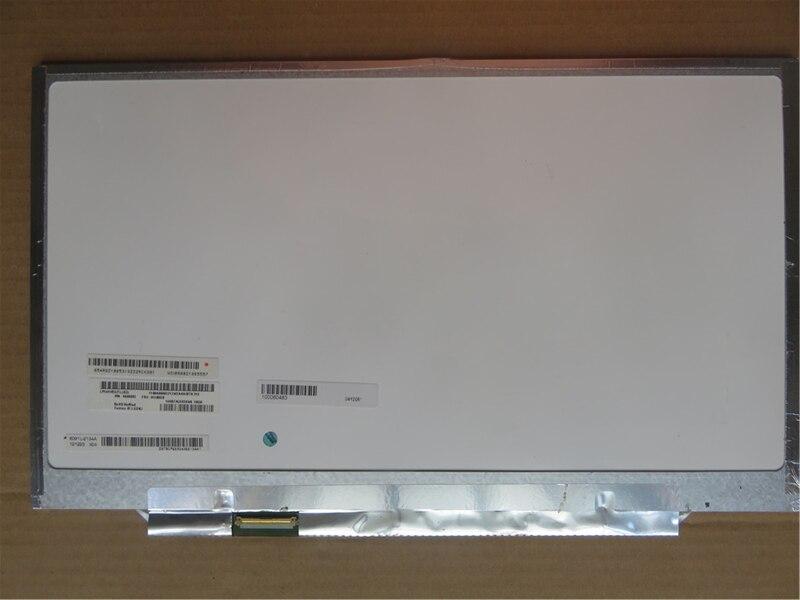 все цены на  High quality original LP140WD2 TLE2 LP140WD2 (TL)(E2) For Lenovo Thinkpad X1 Carbon Laptop LCD LED LP140WD2-TLE2 Display matrix  онлайн