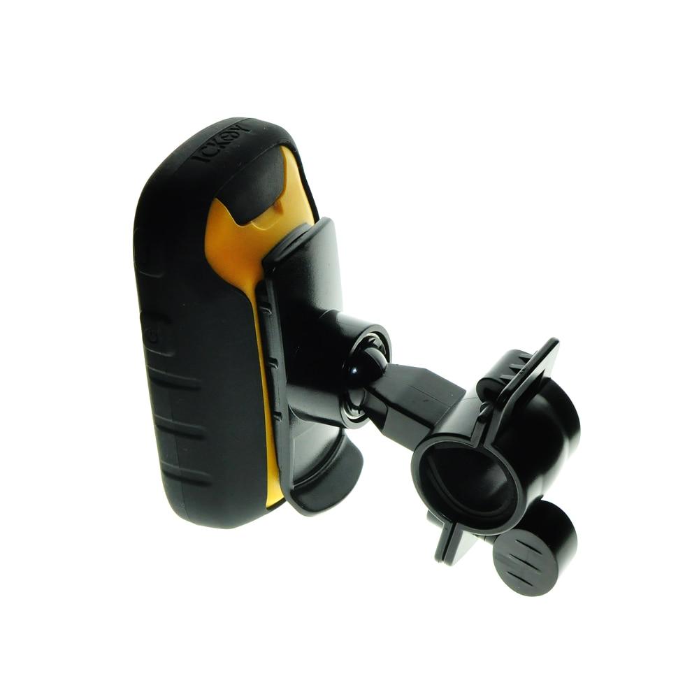 Adjustable Window Suction Mount for Garmin Oregon 450 700 650 750 /& More 600