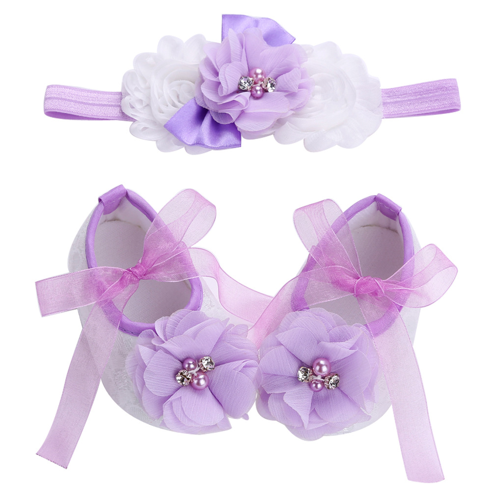 Rhinestone newborn baby shoes brandedtoddler baby girl shoes ivory rhinestone newborn baby shoes brandedtoddler baby girl shoes ivory flowerbaby moccasins infant baptism shoesfirst walkers in first walkers from mother izmirmasajfo