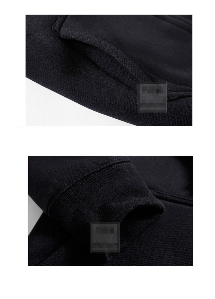 Hoodies Template Description 1