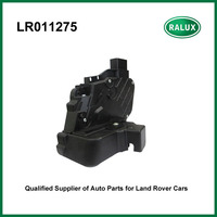 High Quality Car Door Latch Front Right LR011275 For Evoque Freelander 2 Discovery Range Rover Sport