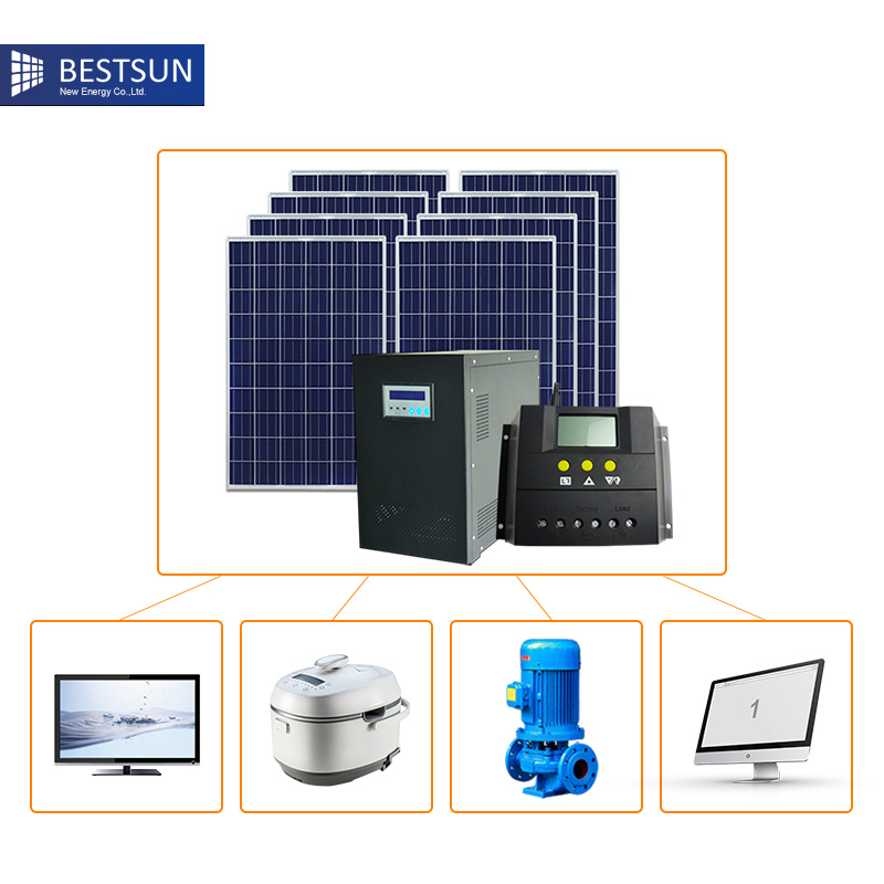 Bestsun Mono Or Poly Pv 1000 760029229 together with 32682449345 in addition BESTSUN 3000 Watt China Grid Tie 60621213664 further Bestsun BPS4000W  mercial CE ISO IEC 1756519133 besides 20 Kw Charger Inverter. on bestsun solar energy