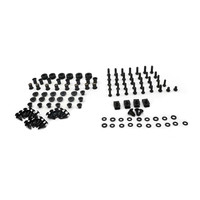 2004 2005 For Honda CBR1000RR F5 CBR1000 RR CBR 1000 RR Motorcycle Complete Fairing Bolts Kit Washer Fasteners Clip Screws