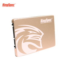 KingSpec 2,5 pulgadas SATAIII 1 TB SSD 512 GB disco duro interno P3-1TB GB SSD 500 HDD HD para ordenadores portátiles servidor tabletas PC