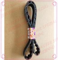 Sewing machine belt PFAFF 1245 timing belt 16 410918 05 BANDO SYNCHRONOUS BELT