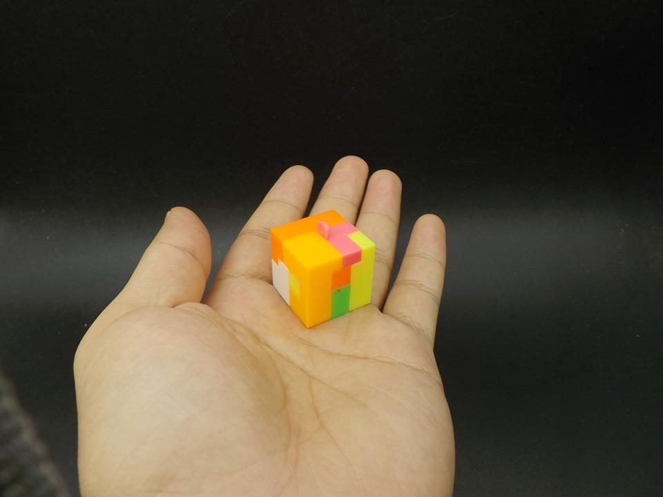 SQ049-Cube (4)