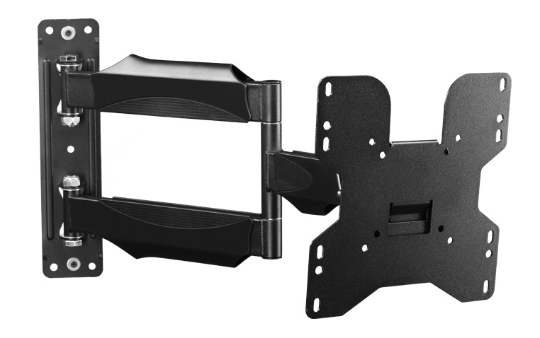 popular tv wall mounts buy cheap tv wall mounts lots from china tv wall mounts suppliers on. Black Bedroom Furniture Sets. Home Design Ideas