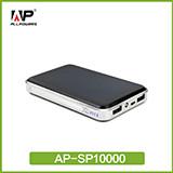 AP-SP10000