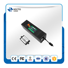High Quality 1MM Magnetic Head Credit Card Skimmer Magnetic Stripe Card Reader Writer HCC80