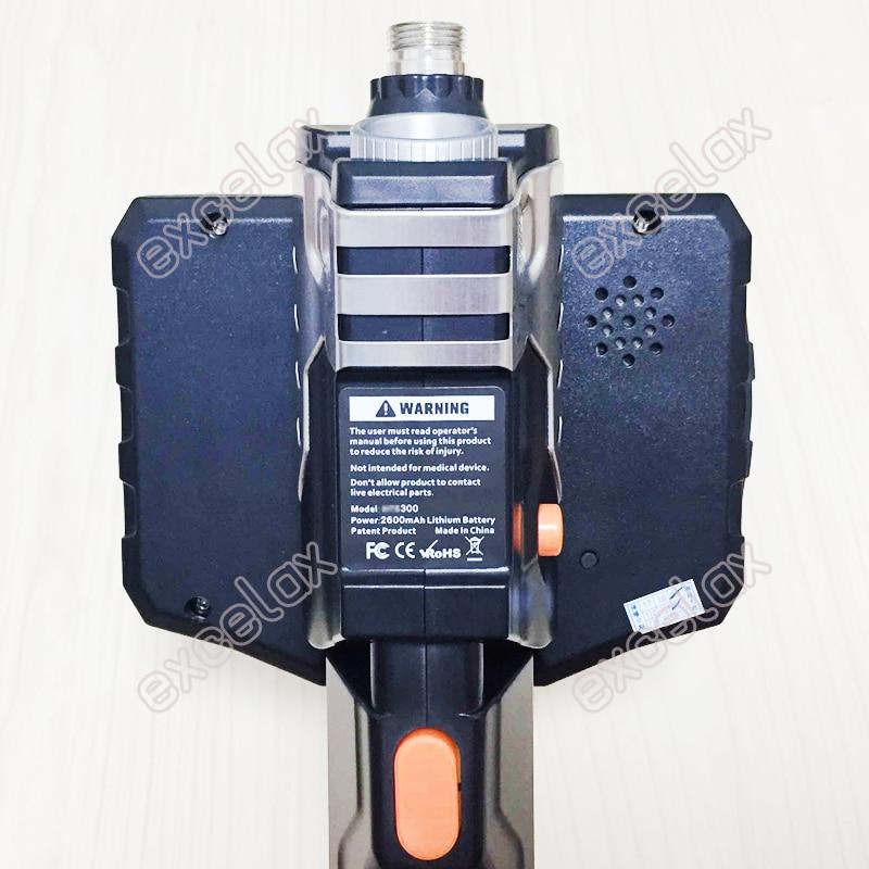 Endoscope Camera_ESC300-8mm-3M (29)1