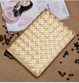 For Ipad air pu leather case for Ipad air1 smart cover unique fashion full protect skin capas for Apple Ipad5 A1474 A1475 A1476