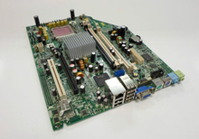 Motherboard for 404233-001 404675-001 407519-000 DC7700 well tested working