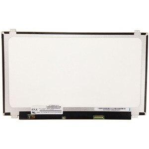 """Image 1 - 15.6 """"ekran do Dell Inspiron 15 5567 7557 7567 P65F P66F full hd 1920X1080 Matrix 7000 laptop do gier LED wymiana wyświetlacza"""