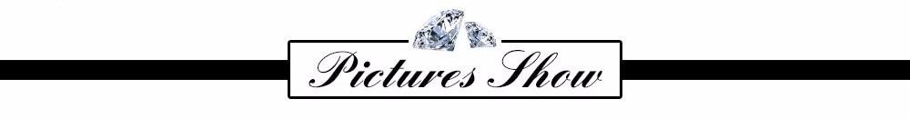 Ztech 18 Women Necklaces & Pendants Vintage Crystal Maxi Choker Statement Collier Femme Boho Big Fashion Jewellery Wholesale 1