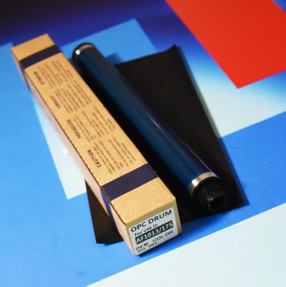 original color OPC Drum for Ricoh Aficio 1013 1515 1270 1250 120 150