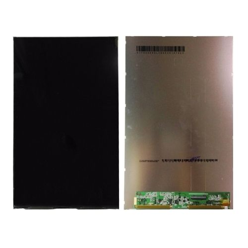9.6 For Samsung Galaxy Tab E 9.6 SM-T560 T560 T561 LCD Display Screen Repairment Parts