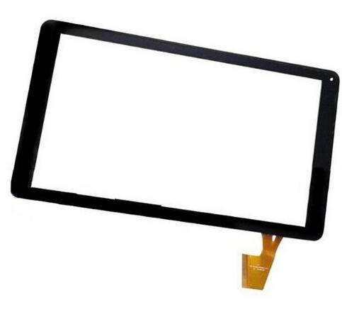 Witblue New touch screen For Digma Optima 10.8 TS1008AW 3G Tablet Touch panel Digitizer Glass Sensor Replacement Free Shipping набор столовых приборов nadoba vanda 24 предмета