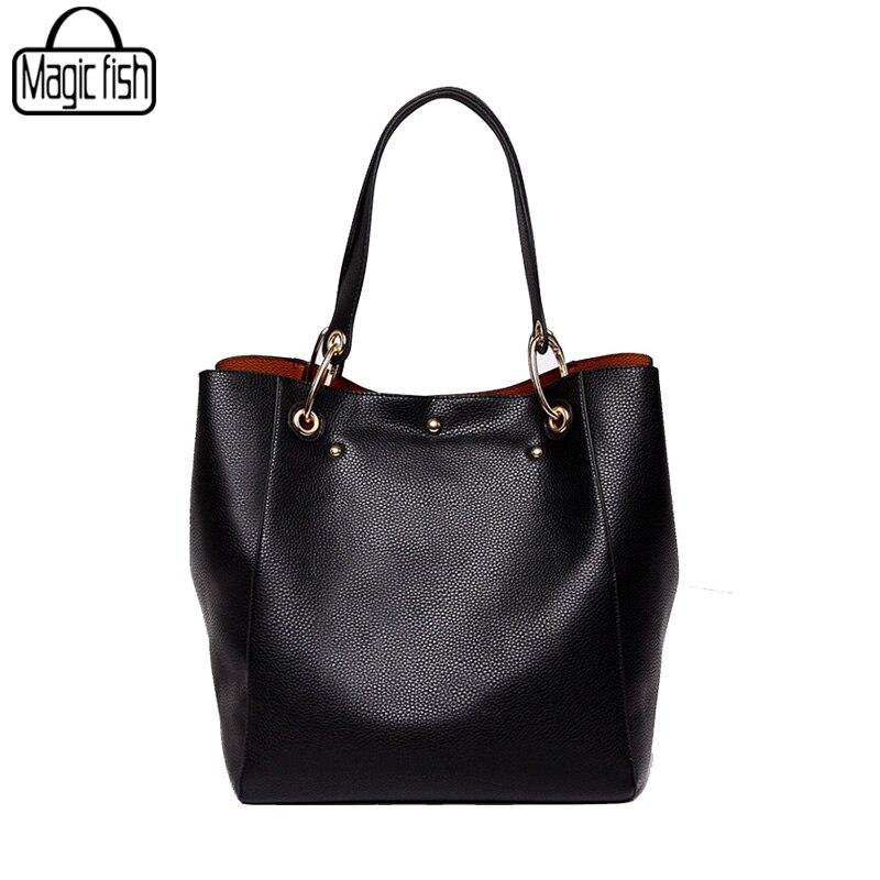 Casual Composite Bag Fashion Medium Women Handbags Famous Ladies Shoulder Bags Elegant Luxury  Women Bags Female Tote A2365/l zipit сумка medium shoulder bag