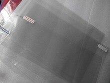 Пленка tablet экран протектор дюймов для