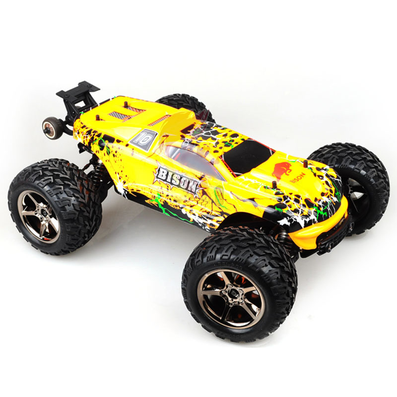 Racing Car Picture More Detailed Picture About Electric