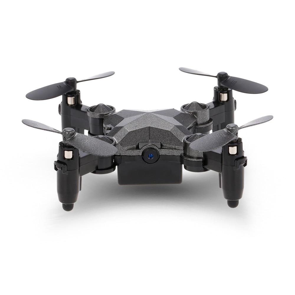 Dron Quadcopter (12)