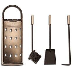Kamine werkzeuge für verkauf 3 satz/los