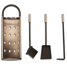 Popular Fireplace Tool Sets-Buy Cheap Fireplace Tool Sets lots ...