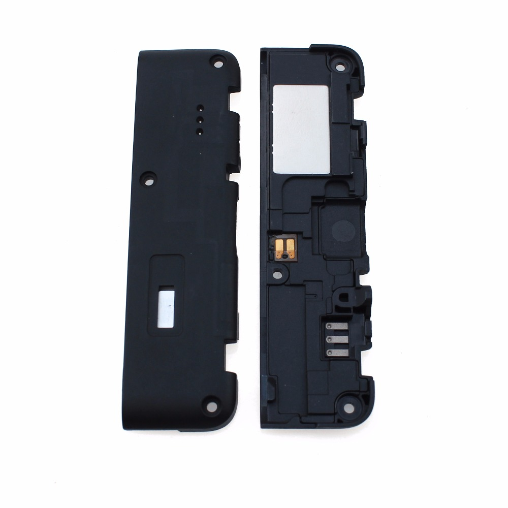 Jing Cheng Da for Xiaomi Mi4C Loudspeaker Ringer Loud Speaker Buzzer Board for Xiaomi Mi 4C Repair Parts