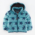 2016 Crianças de moda Quente Casaco Desportivo Roupa Dos Miúdos jaqueta de inverno para meninos Meninas Casacos de Outono e Inverno bebê casaco