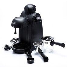 Coffee Machine Espresso, cappuccino Coffee Maker