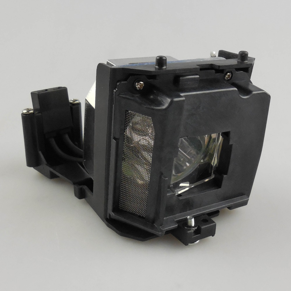 Projector Lamp AN-XR30LP for SHARP PG-F15X PG-F200X XG-F210 XG-F260X XR-30S XR-30X with Japan phoenix original lamp burner free shipping an xr20lp projector bare lamp for sharp xg mb55 xg mb55x xg mb65 xg mb65x xg mb67 xg mb67x xr 20s xr 20x