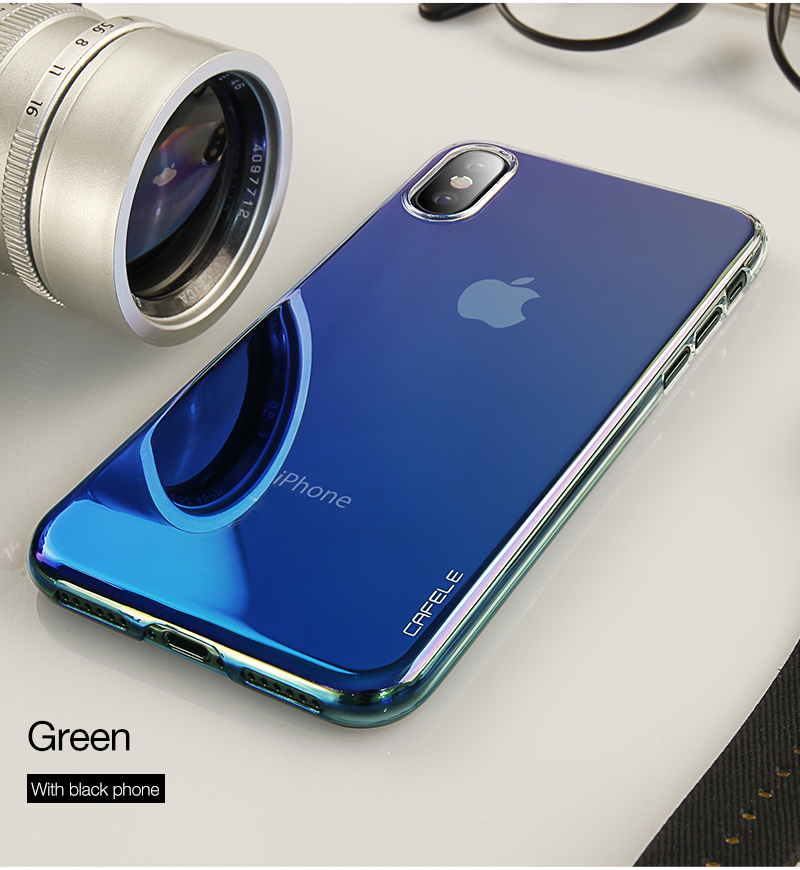 24 case for iphone X