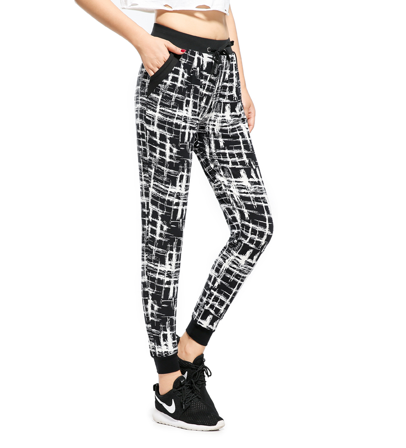 Wonderful Womens Au0026F Jogger Sweatpants | Womens Joggers | Abercrombie.com | I Want To Have | Pinterest ...