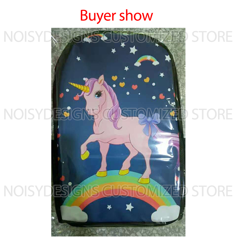 unicorn-horse-school-bag