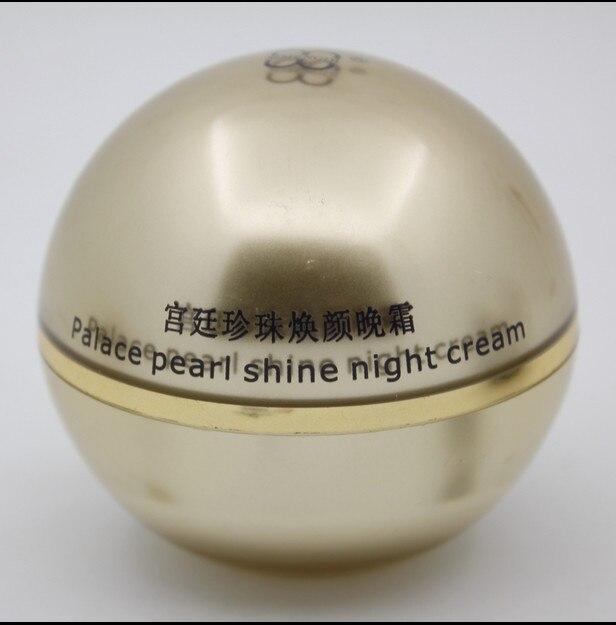 Face Fresh Whitening Cream