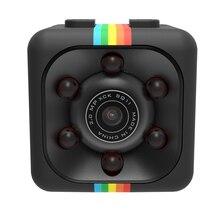 JRGK SQ11 Mini camera HD 1080P Camera Night Vision Mini Camcorder Action Camera DV Video voice Recorder Micro Cameras