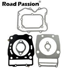 Road Passion – Kit de joint de couvercle de cylindre de moteur de moto, pour Polaris SPORTSMAN 500 450 Ranger 400 Big Boss Scrambler atv 500