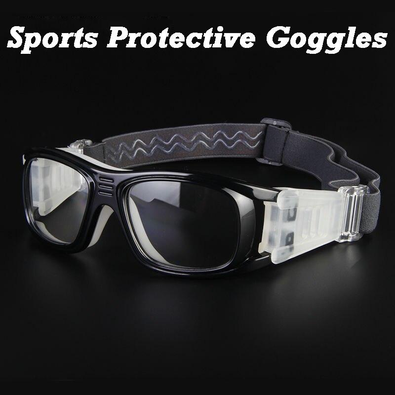 22f7b3e8e25 Protective Sports Glasses
