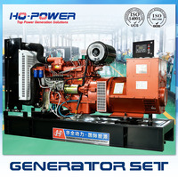 180kva 400 Volt Single Phase Ac Generator Price From China Manufacturer