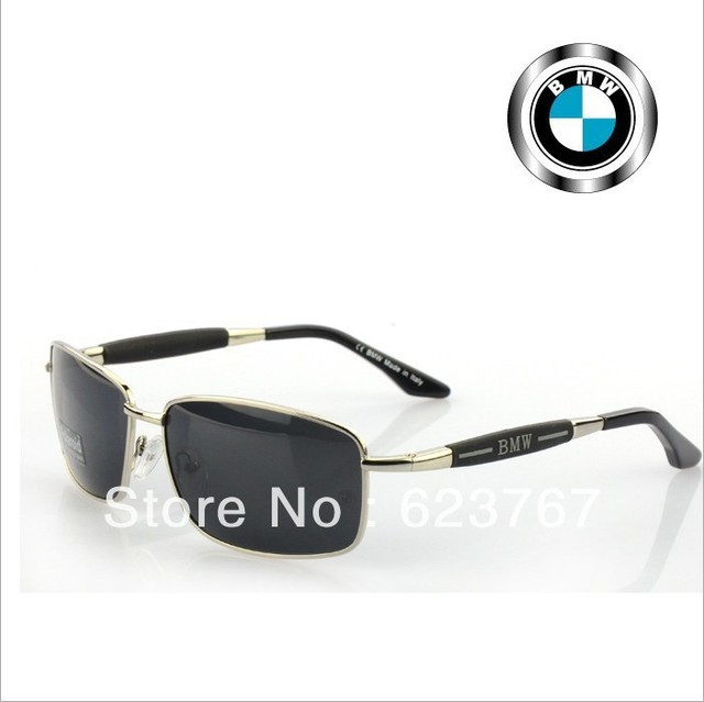 Free shipping 2013 newest high quality brand dedicated polarized sunglasses driver glasses outdoor sports