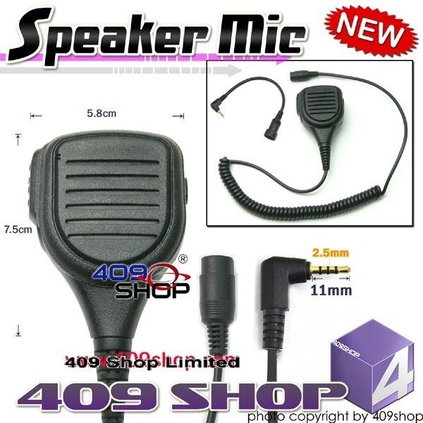 Дождь доказательство Спикер Микрофон для PX-2R PX-A6 НКТ НКТ-R3