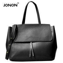JONON bags handbags women famous brands women leather handbags designer handbags high quality crossbody bags for women