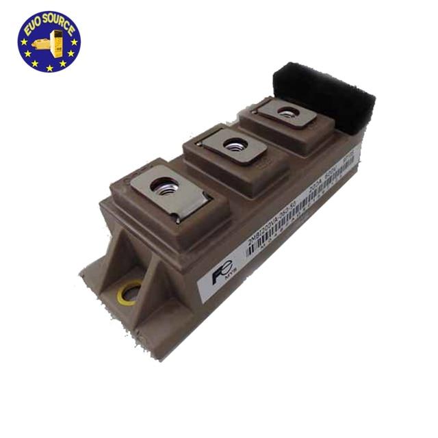 цена IGBT power module 2MBI200VC-120-51 в интернет-магазинах