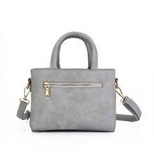 Casual Women's Handbag