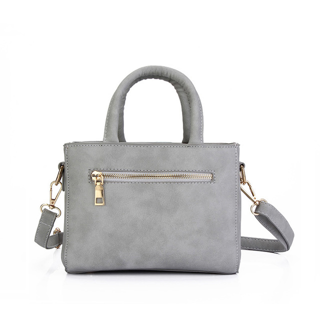 Casual Women's Handbag