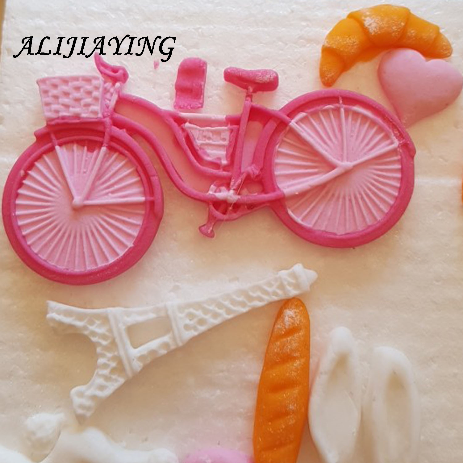 Buy bike chocolate and get free shipping on AliExpress.com
